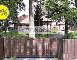Morizon WP ogłoszenia   Dom na sprzedaż, Piaseczno, 194 m²   2135