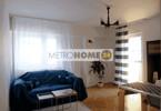 Morizon WP ogłoszenia | Mieszkanie na sprzedaż, Warszawa Śródmieście, 48 m² | 9779