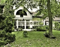 Morizon WP ogłoszenia | Dom na sprzedaż, Zalesie Górne, 375 m² | 7167