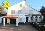 Morizon WP ogłoszenia | Dom na sprzedaż, Warszawa Jeziorki Północne, 270 m² | 6252