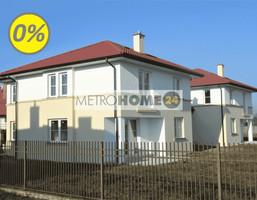 Morizon WP ogłoszenia | Dom na sprzedaż, Solec, 190 m² | 1581