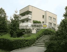Morizon WP ogłoszenia | Mieszkanie na sprzedaż, Warszawa Wilanów, 111 m² | 9350