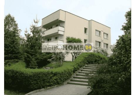 Mieszkanie na sprzedaż <span>Warszawa, Wilanów, ul. Marconich</span> 1