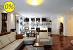 Morizon WP ogłoszenia | Mieszkanie na sprzedaż, Warszawa Mokotów, 117 m² | 5459