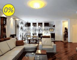 Morizon WP ogłoszenia   Mieszkanie na sprzedaż, Warszawa Mokotów, 117 m²   5459