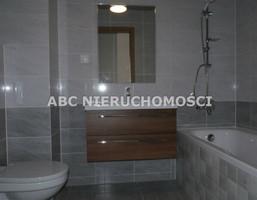 Morizon WP ogłoszenia   Mieszkanie na sprzedaż, Tychy os. Stella, 53 m²   0128