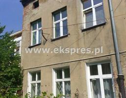 Morizon WP ogłoszenia | Dom na sprzedaż, Łódź Polesie, 300 m² | 9762