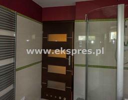 Morizon WP ogłoszenia | Mieszkanie na sprzedaż, Łódź Polesie, 124 m² | 5753