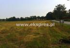 Morizon WP ogłoszenia | Działka na sprzedaż, Sosnowiec, 5293 m² | 7410
