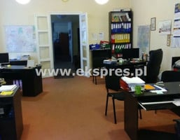 Morizon WP ogłoszenia | Komercyjne na sprzedaż, Łódź Śródmieście, 104 m² | 0904
