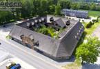 Morizon WP ogłoszenia | Komercyjne na sprzedaż, Bielsko-Biała, 2076 m² | 9470