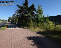 Morizon WP ogłoszenia | Działka na sprzedaż, Bielsko-Biała Mikuszowice Śląskie, 1316 m² | 9983