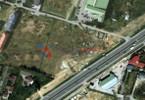 Morizon WP ogłoszenia | Działka na sprzedaż, Reguły, 20000 m² | 6471