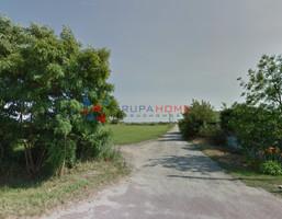 Morizon WP ogłoszenia | Działka na sprzedaż, Zaborówek, 1000 m² | 6379