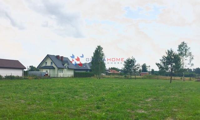 Działka na sprzedaż <span>Pruszkowski, Nadarzyn, Urzut</span>