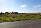 Morizon WP ogłoszenia | Działka na sprzedaż, Wola Mrokowska, 1500 m² | 6157