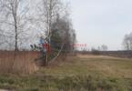 Morizon WP ogłoszenia | Działka na sprzedaż, Jazgarzew, 1800 m² | 9914