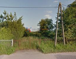 Morizon WP ogłoszenia | Działka na sprzedaż, Piaseczno, 2700 m² | 6779