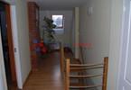 Morizon WP ogłoszenia   Dom na sprzedaż, Brwinów, 210 m²   5581
