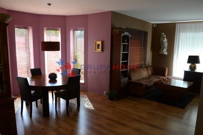 Morizon WP ogłoszenia | Dom na sprzedaż, Książenice, 160 m² | 2969