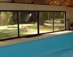 Morizon WP ogłoszenia   Dom na sprzedaż, Czarnów, 130 m²   5634