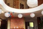 Morizon WP ogłoszenia | Dom na sprzedaż, Laszczki, 220 m² | 0616