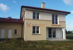 Morizon WP ogłoszenia | Dom na sprzedaż, Konstancin-Jeziorna, 190 m² | 4373