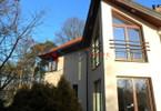 Morizon WP ogłoszenia | Dom na sprzedaż, Zalesie Dolne, 427 m² | 1944