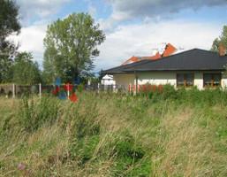 Morizon WP ogłoszenia | Działka na sprzedaż, Henryków-Urocze, 1010 m² | 0531