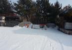 Morizon WP ogłoszenia | Działka na sprzedaż, Konstancin-Jeziorna, 950 m² | 0292