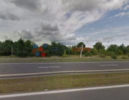 Morizon WP ogłoszenia | Działka na sprzedaż, Nadarzyn, 5800 m² | 3258