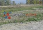 Morizon WP ogłoszenia | Działka na sprzedaż, Wola Krakowiańska, 4500 m² | 2690
