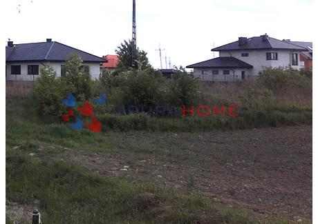 Działka na sprzedaż <span>Piaseczyński, Lesznowola, Nowa Wola</span> 1