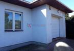 Morizon WP ogłoszenia | Dom na sprzedaż, Łoś, 139 m² | 5912