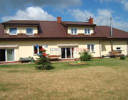 Morizon WP ogłoszenia   Dom na sprzedaż, Stara Wieś, 142 m²   6924