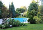 Morizon WP ogłoszenia | Dom na sprzedaż, Zalesie Dolne, 280 m² | 0345