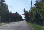 Morizon WP ogłoszenia   Działka na sprzedaż, Jawczyce, 4040 m²   0954