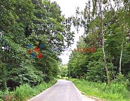 Morizon WP ogłoszenia | Działka na sprzedaż, Wola Gołkowska, 1092 m² | 8146