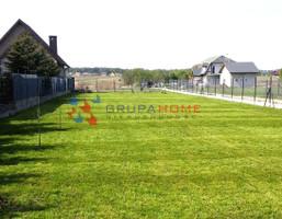 Morizon WP ogłoszenia | Działka na sprzedaż, Uwieliny, 1100 m² | 3632