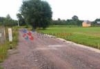 Morizon WP ogłoszenia | Działka na sprzedaż, Konstancin-Jeziorna, 1800 m² | 6818