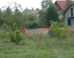 Morizon WP ogłoszenia | Działka na sprzedaż, Brwinów, 1700 m² | 2719