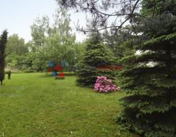 Morizon WP ogłoszenia   Dom na sprzedaż, Grodzisk Mazowiecki, 420 m²   6347