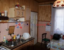 Morizon WP ogłoszenia   Dom na sprzedaż, Warszawa Ursus, 145 m²   4311