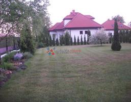 Morizon WP ogłoszenia | Dom na sprzedaż, Władysławów, 220 m² | 6662
