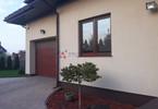 Morizon WP ogłoszenia | Dom na sprzedaż, Dawidy Bankowe, 269 m² | 3017