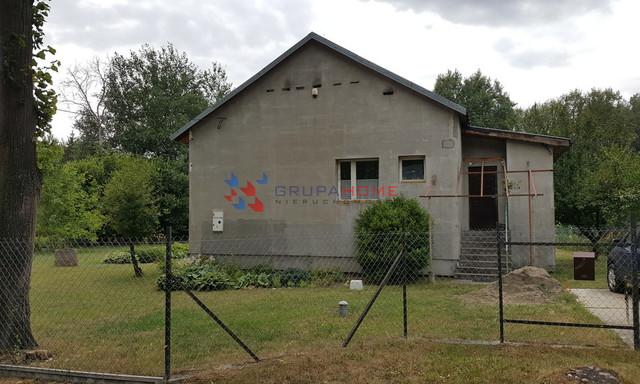 Dom na sprzedaż <span>Piaseczyński, Piaseczno, Henryków-Urocze</span>