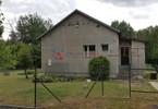 Morizon WP ogłoszenia | Dom na sprzedaż, Henryków-Urocze, 70 m² | 5170