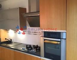 Morizon WP ogłoszenia | Mieszkanie na sprzedaż, Piaseczno, 68 m² | 0597