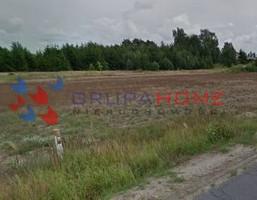 Morizon WP ogłoszenia | Działka na sprzedaż, Borzęcin Duży, 1030 m² | 4968