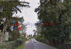 Morizon WP ogłoszenia | Działka na sprzedaż, Komorów, 1415 m² | 2226